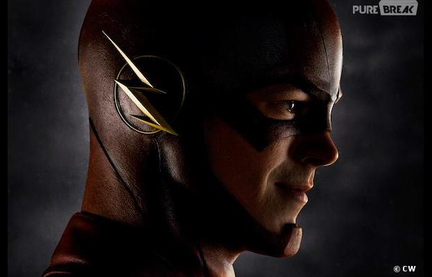 The Flash :