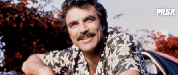 Magnum – La moustache la plus cool