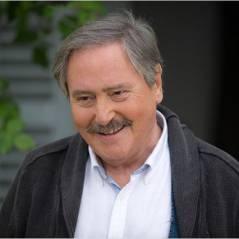 Louis la Brocante s'en va : ces autres moustachus qui nous ont fait rêver