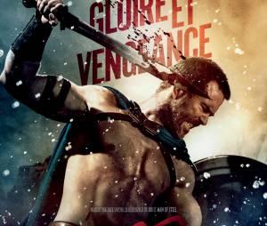 300, la naissance d'un empire : au cinéma ce mercredi 5 mars 2014
