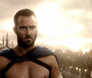 300, la naissance d'un empire : Sullivan Stapelton est le nouveau héros