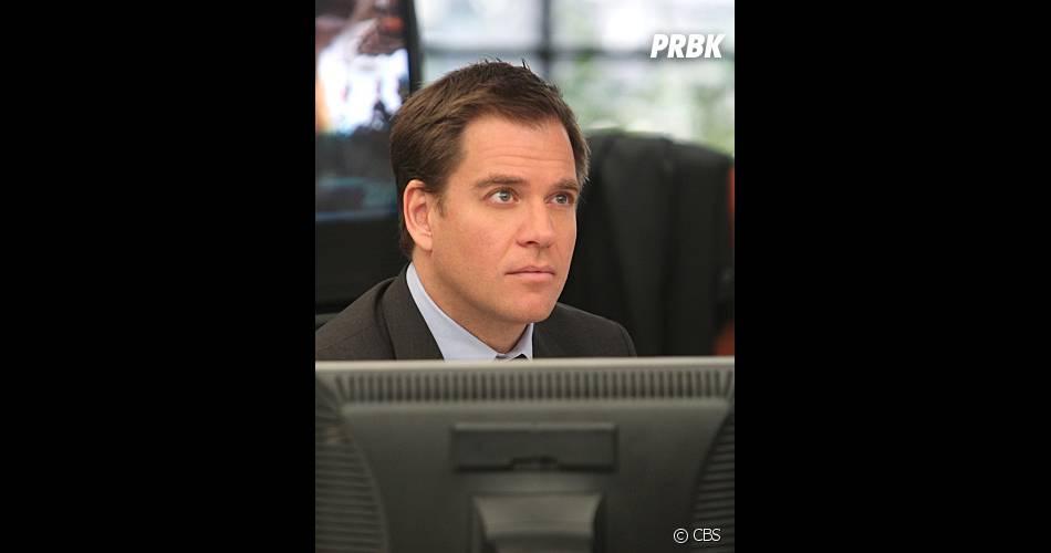 NCIS saison 11 : Michael Weatherly parle du départ de Cote de Pablo