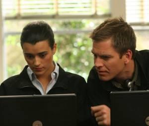 NCIS saison 11 : quel destin pour Tiva ?