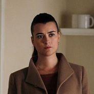 NCIS saison 11 : Cote de Pablo, un départ traumatisant pour les autres acteurs