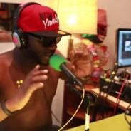 Booba vs Kaaris : parodie délirante du clash par Willaxxx