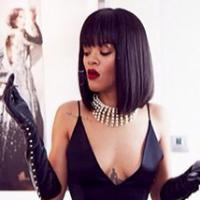 Rihanna, Nicki Minaj, Maude... : best of sexy Instagram de la semaine