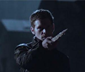 The Originals saison 1, épisode 16 : affrontement dans la bande-annonce