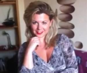 Cindy Lopes se présente aux élections municipales dans le Val-de-Marne
