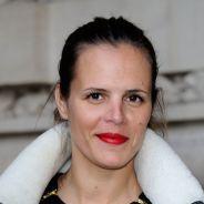 """Laure Manaudou jurée dans Splash 2 ? """"Ca ne me ressemble pas vraiment"""""""