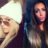 Alexia Mori (Secret Story) VS Mérylie (Les Marseillais) : clash sur Twitter