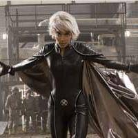 X-Men Days of Future Past : Halle Berry coupée au montage ?