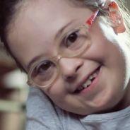 [VIDEO] Émouvant : quand des enfants trisomiques rassurent les futures mamans