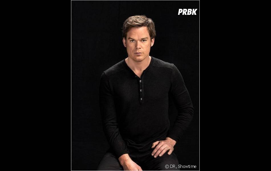 Dexter : Michael C. Hall à la tête d'un futur thriller
