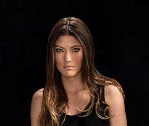 Dexter : Jennifer Carpenter star d'une future série ?