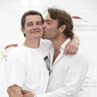 Patrick Puydebat (Les Mystères de l'amour) : Nicolas confirme le départ de José