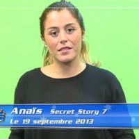Anaïs Camizuli, Linda et Dania (Les Anges 6) : leur casting 100% improbable