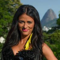 Kelly (Les Marseillais à Rio) bientôt en vacances avec Enora Malagré ?