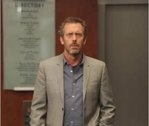 Dr House : mauvais timing pour la série