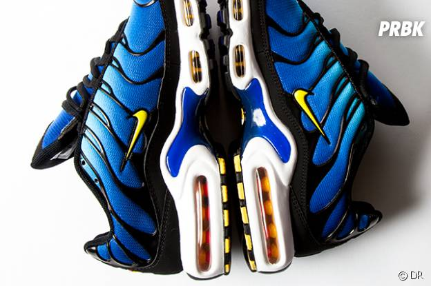 Air Max Day : retour sur 7 modèles mythiques de Nike Purebreak