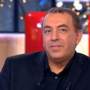 Jean-Marc Morandini dévoile son salaire : combien il coûte à Europe 1 ?