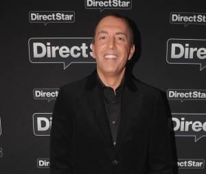 Jean-Marc Morandini gagne 9000€ par mois sans compter ses émissions sur NRJ12