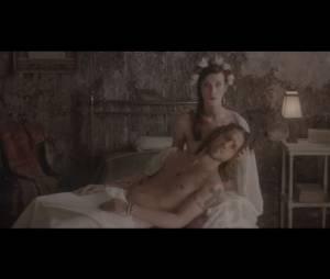 """Julien Doré - On attendra l'hiver, le clip officiel extrait de l'album """"LØVE"""""""