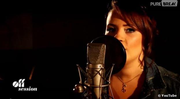 The Voice 3 : Manon aurait déjà décroché un contrat avec Universal