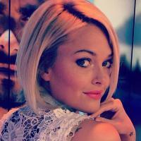 Caroline Receveur, Tal, Justin Bieber... : semaine sexy sur Instagram