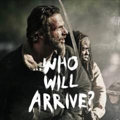 The Walking Dead saison 4 : trois choses que vous ne verrez pas dans le final