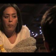 Amel Bent attaquée sur son physique : en larmes après un 1er casting humiliant