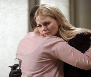 Once Upon a Time saison 3 : une mort lourde de conséquences pour Emma