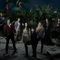 """Once Upon a Time saison 3 : l'acteur 'mort' n'a """"pas demandé à quitter la série"""""""
