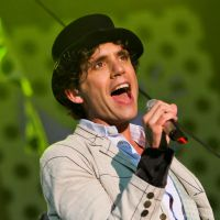 """Mika VS Florent Pagny (The Voice 3) : """"On ne se déteste pas !"""""""