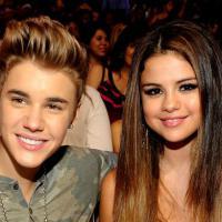 Selena Gomez et Justin Bieber : complices mais pas en couple