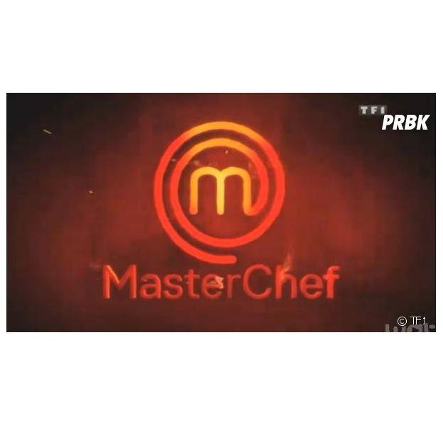 Masterchef 2014 : nouvelle formule et nouveau jury pour la saison 5
