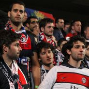 Chelsea - PSG : l'OM troll Paris sur Twitter & Facebook après la défaite