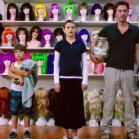 Wish I Was Here : premier trailer envoûtant du nouveau film de Zach Braff