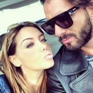 Nabilla Benattia et Thomas Vergara : toujours en couple, la preuve
