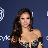 Nina Dobrev en couple avec un acteur de Vampire Diaries ? La folle rumeur
