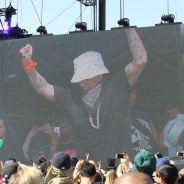 Justin Bieber : Confident en live et autres surprises à Coachella 2014