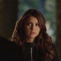 The Vampire Diaries saison 5, épisode 18: étranges retrouvailles dans un extrait