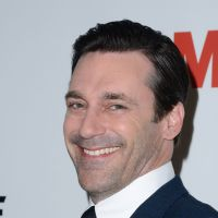 The Walking Dead saison 5 : Don Draper (Jon Hamm) bientôt face aux zombies ?