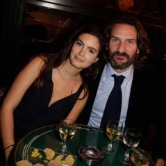 Frédéric Beigbeder marié à Lara : l'amour dure vraiment plus de trois ans