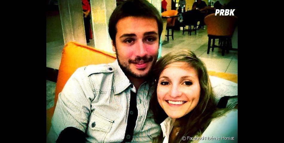 Top Chef 2014 : Quentin Bourdy et Noémie Honiat en couple derrière les fourneaux