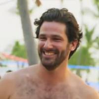 Paul (Le Bachelor) : aventurier solidaire et courageux, il va gravir l'Everest