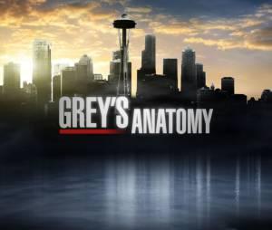 Grey's Anatomy saison 9 : des drames à venir