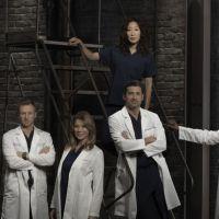 Grey's Anatomy saison 9 : morts, séparation, retrouvailles... 6 choses à venir