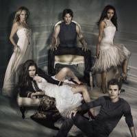 The Vampire Diaries saison 5, épisode 19: nouveau mort, Damon & Stefan en danger