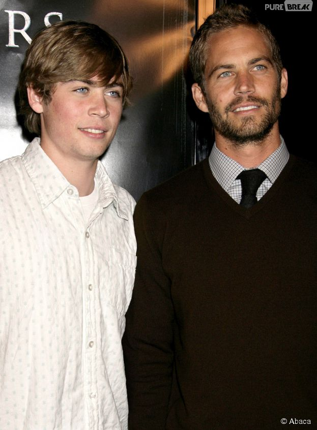 Fast and Furious 7 : Cody parle de Paul Walker