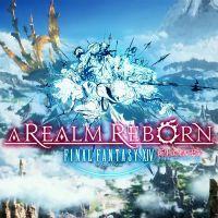 Final Fantasy XIV A Realm Reborn : 5 raisons de succomber à la version PS4